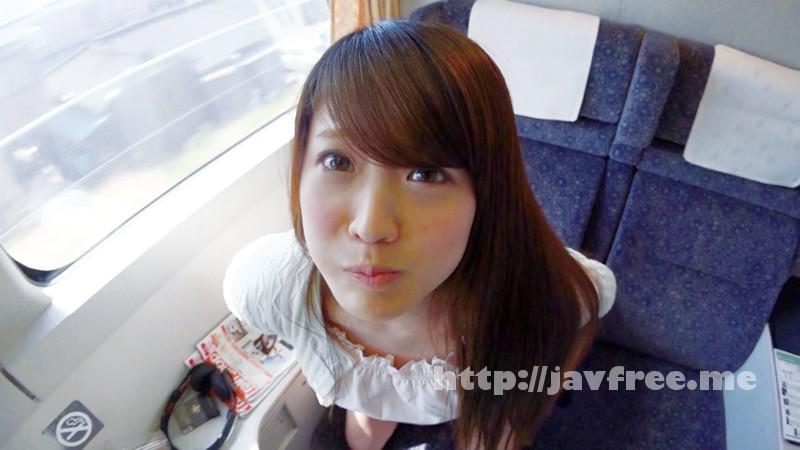 [LOVE 169] 解禁◆ 初パイパン旅行 南菜々 南菜々 LOVE