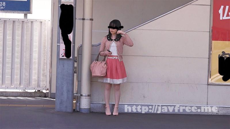 [LOVE 177] 職場衝撃!本物ストーキング野郎降臨! いきなりお宅レイプ玄関開けたら即ズボぶっかけ中出し輪姦 自宅警備員コタロー LOVE