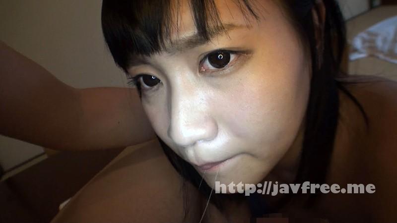 [LOVE 183] 現役女子大生 AV debut 桐谷愛莉 桐谷愛莉 LOVE