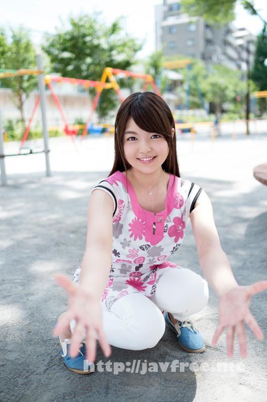[LOVE 214] わたし、AV女優になります。現役保母さんAVデビュー 中森いちな 中森いちな LOVE