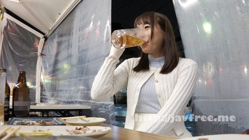 [LOVE 234] 酒トーーク 涼川絢音のぶっちゃけ夜会 涼川絢音 LOVE