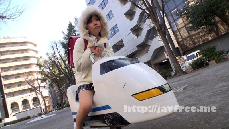 [LOVE 84] 従順ジュニアペットちゃん。加賀美シュナ ぶっかけ輪姦撮影しちゃいました。 by.ほわい 加賀美シュナ LOVE