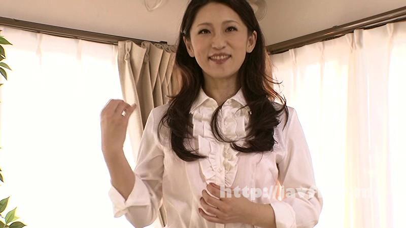 [MADM 013] 四十路マダム 42 藤井菜々子 藤井愛 白井ユリ 柳留美子 MADM