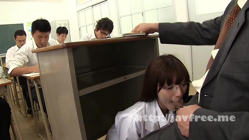 [MADM 014] 教卓プレイ専用女教師 飯岡かなこ 飯岡かなこ MADM