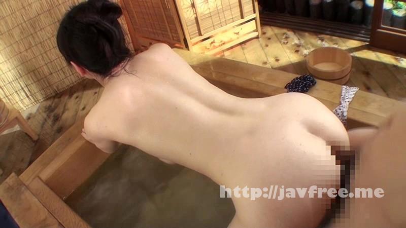 [MADM 029] エロ年増 32 青山葵 大橋ひとみ 和泉紫乃 京野美麗 MADM