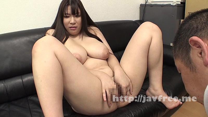 [MARA 004] 七草ちとせの爆乳劇場 Jcup!110cm 七草ちとせ MARA