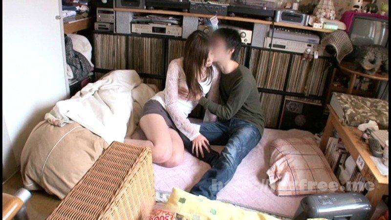 [HD][MAS 034] 続・素人娘、お貸しします。VOL.18 続・素人娘、お貸しします。 MAS