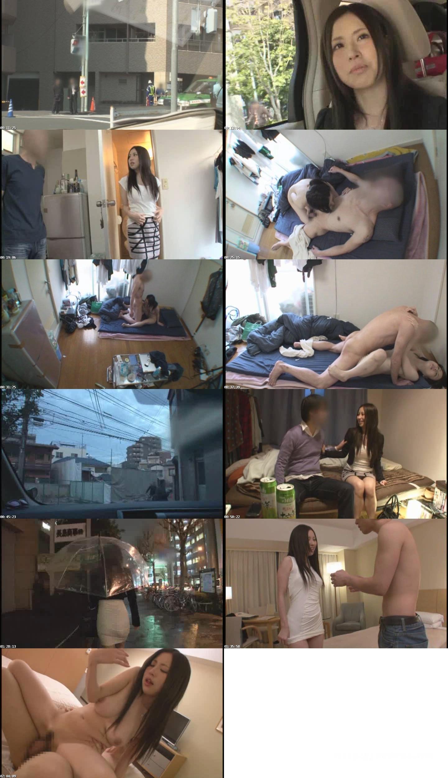 [HD][MAS 039] 絶対的美少女、お貸しします。 ACT.06 MAS