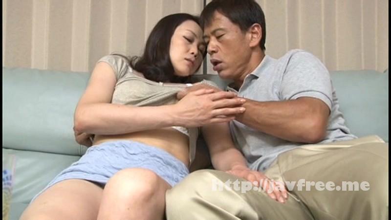 [MATU 59] 隣のセフレ 情交未亡人 小沢那美 小沢那美 MATU