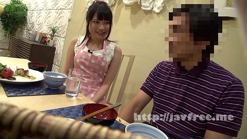 [MCSR 195] 「ぅん…キスっ…気持ちぃ。」 おじさん食堂07 トロンとした表情でディープキスをおねだりする奥さんの手料理とセックスが二つの意味でオイシイ。 なつめ愛莉 なつめ愛莉 MCSR