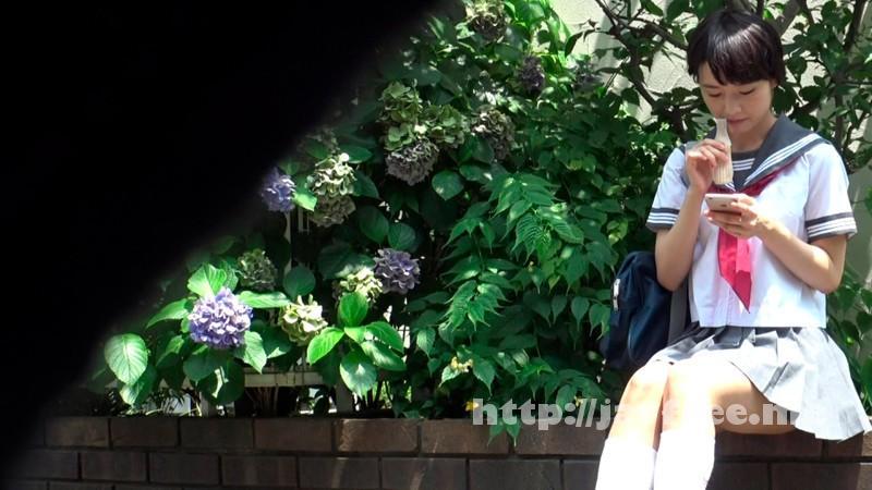 [MDS-852] 可憐な女子校生が堕ちたSEXの記録 向井藍