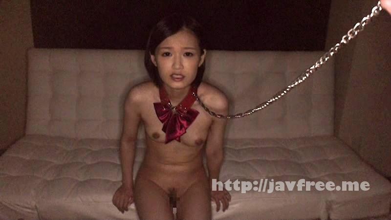 [MDTM 009] 調教美少女ペット M奴隷に落ちるJK 真琴(仮名 竹内真琴 MDTM