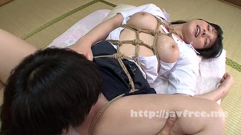 [MDTM 061] 女子校生緊縛孕ませ飼育 上原亜衣 上原亜衣 MDTM