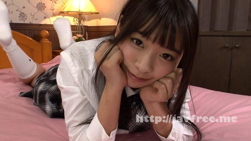 [MDTM-213] 可愛すぎるコスプレでアナタのオナニー完全サポート 咲坂花恋