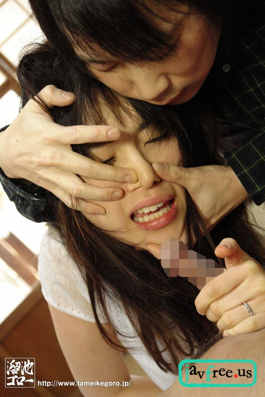 [MDYD 631] 義弟に汚された兄嫁 長澤あずさ 長澤あずさ MDYD