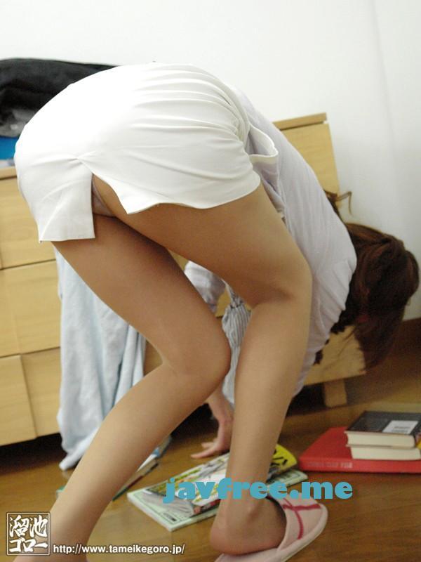 [MDYD 685] 友人の母 澤村レイコ 澤村レイコ MDYD
