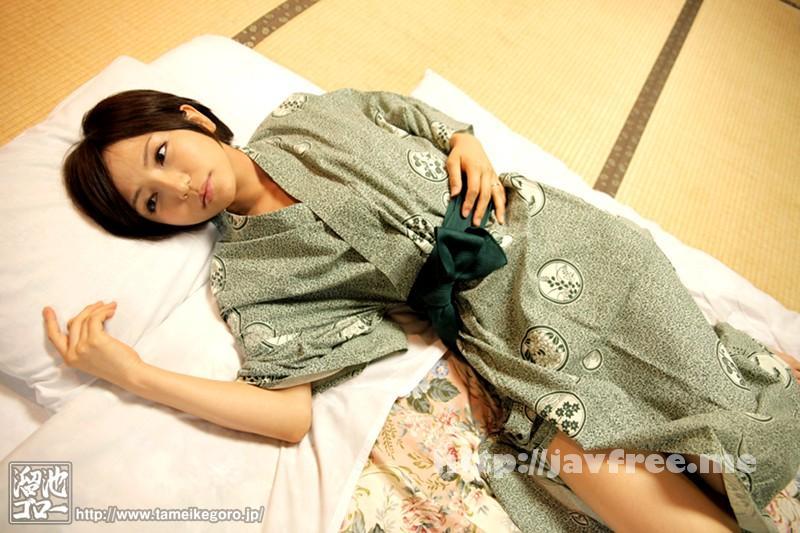 [MDYD 841] 本物の人妻さん限定 ノンフィクション不倫旅行 1 あゆみ(仮名)26歳 MDYD