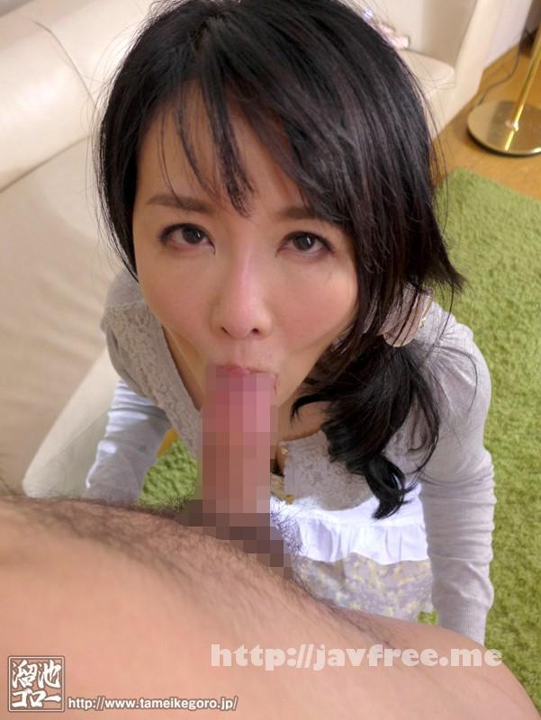 [MDYD 884] AVを拾う人妻 浅井舞香 浅井舞香 MDYD