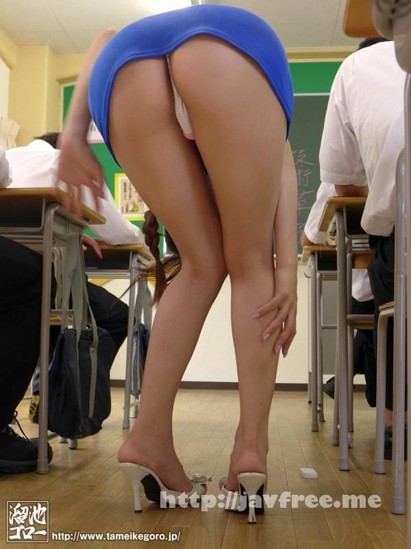 [MDYD 953] 僕だけの巨乳女教師ペット 蓮実クレア 蓮実クレア MDYD