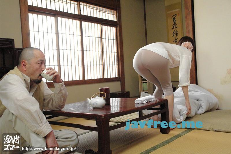 [MDYD 702] 義父専用アナル 榊なち 榊なち MDYD