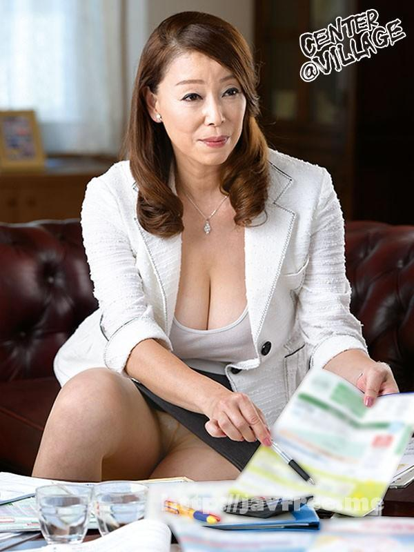 [MESU 27] 本当にあった!!完熟生保レディの中出し契約テクニック 青井マリ 青井マリ MESU