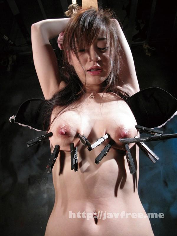 [MG 03] 聖女牝儀式 3 小野麻里亜 小野麻里亜 MG