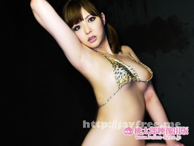 [MGL 003] すけべっ子倶楽部 あいちゃん 1●才 鈴木愛 MGL