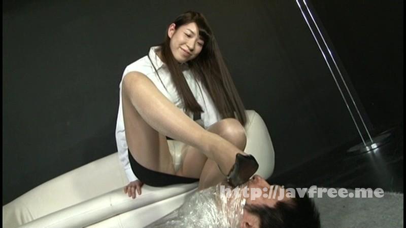 [MGMF 037] 香山美桜の性フェロモン女臭 香山美桜 MGMF