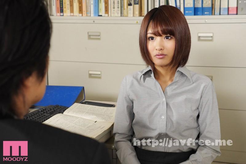 [HD][MIAD 633] 精飲学級 夏目優希 精飲学級 夏目優希 MIAD