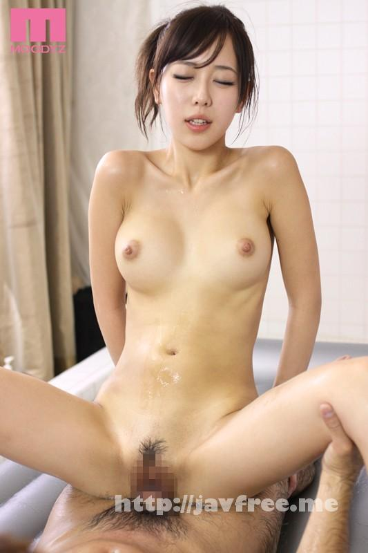 [MIAD 671] Gcupくびれボイン新人ソープ嬢 山手栞 山手栞 MIAD