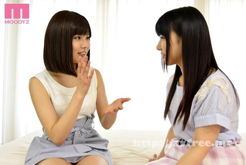 [MIAD 726] ●な恋レズビアン 愛須心亜 彩城ゆりな 愛須心亜 彩城ゆりな MIAD