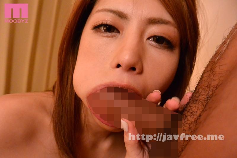 [MIAD 733] うちの変態お姉ちゃん 桜井あゆ 桜井あゆ MIAD