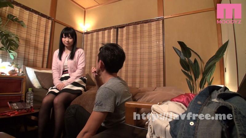 [MIAD 757] AV女優が素人イケメンと2人っきり、ハプニング盗撮シェアハウス 水沢みゆ 水沢みゆ MIAD