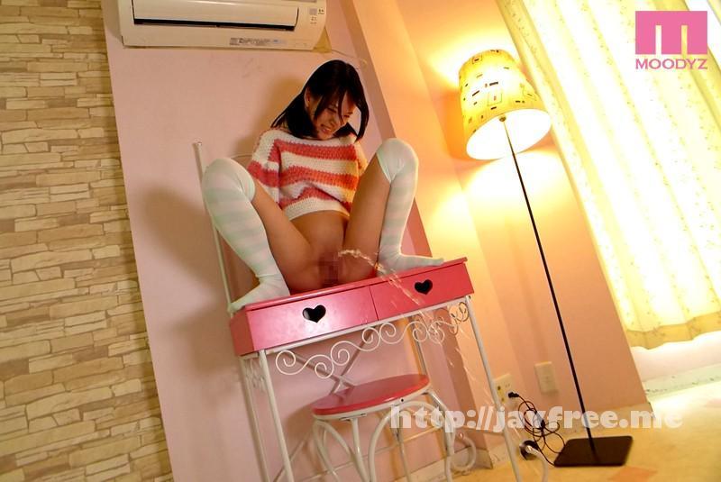 [MIAD 758] 美少女×失禁!!射精みたいな快感おもらし。 あべみかこ あべみかこ MIAD