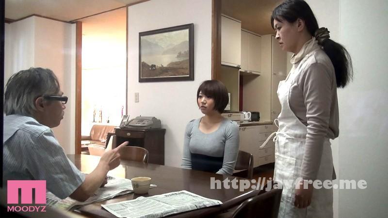 [MIAD 768] 家庭盗撮の元父親が離婚後、娘の隠し撮りDVDを勝手にAV発売。 MIAD