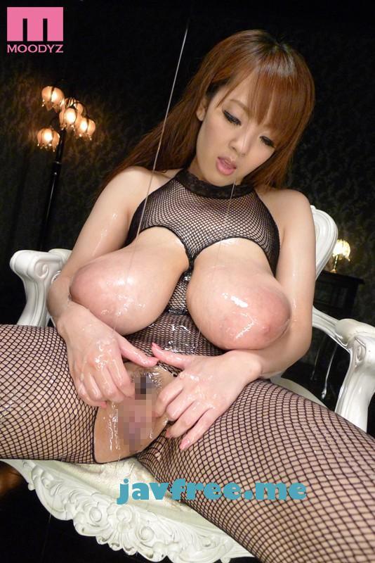 [MIDD 952] 爆乳にゅるにゅるBODY Hitomi 田中瞳 MIDD Hitomi
