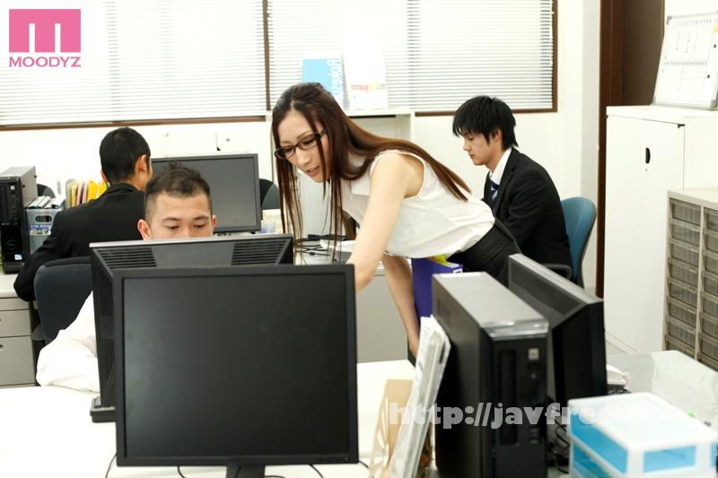 [MIDD 994] キャリアOL痴漢 プライドを汚された高慢な女 JULIA MIDD Julia