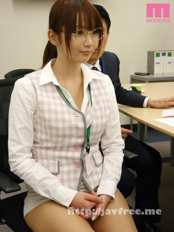 [MIDE 092] むっちりヤリマンOL 乃々果花 乃々果花 MIDE