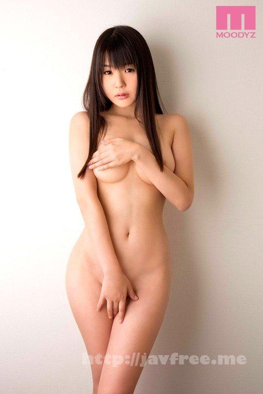 [MIDE 169] パニック・ザ・スナイパー 淫堕の聖女 つぼみ つぼみ MIDE