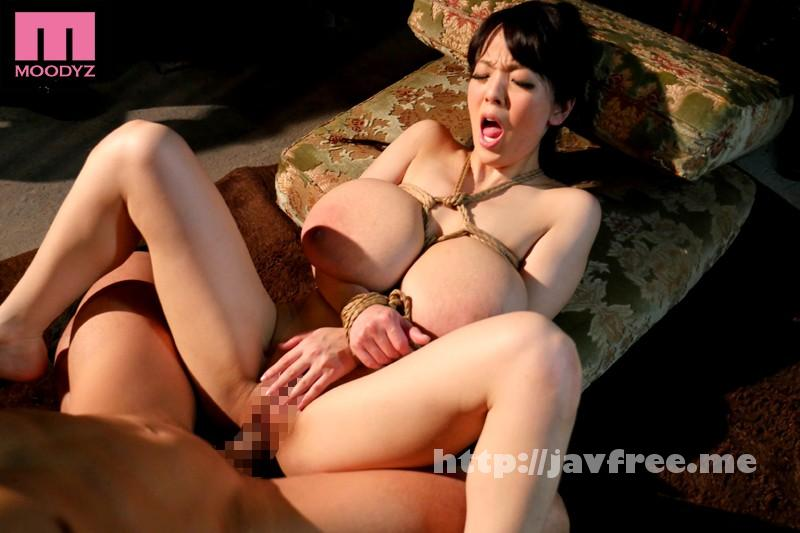 [MIDE 271] 女忍 Hitomi 田中瞳 MIDE Hitomi