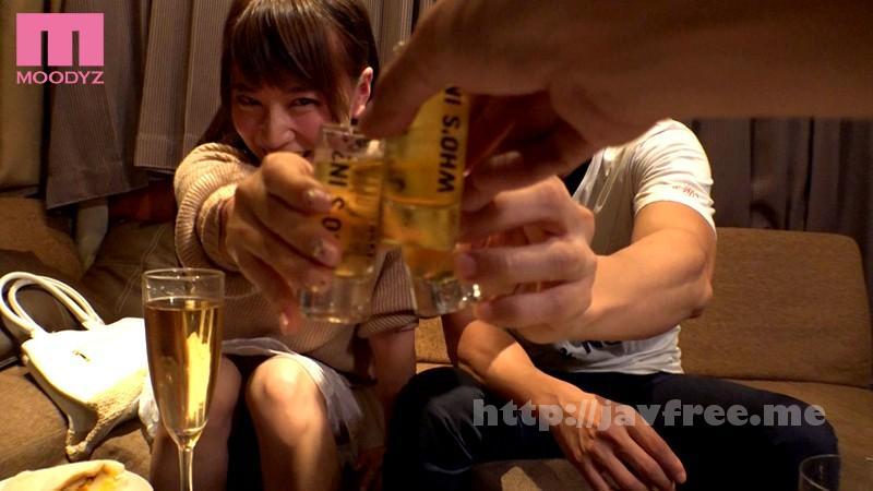 [MIDE-408] お酒大好き初川みなみの泥酔ドキュメント