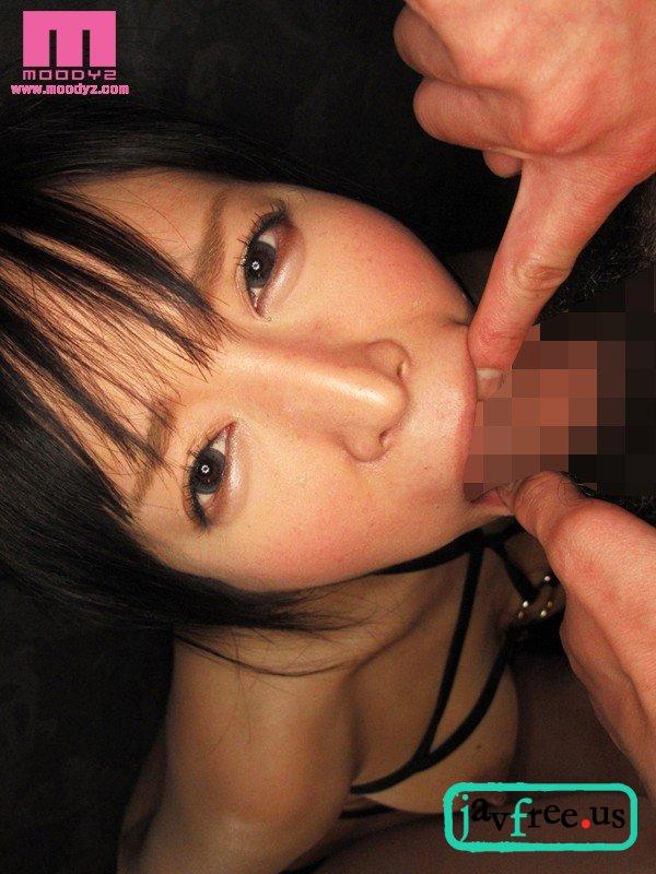 [MIGD 407] 真性中出し 美咲恋 美咲恋 MIGD