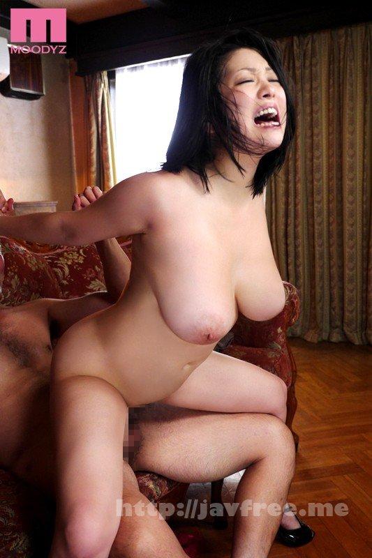 [MIGD 622] 理性の吹き飛んだ芸能人と中出し性交 小向美奈子 小向美奈子 MIGD