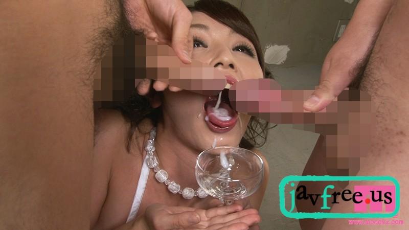[MIGD 382] 男汁バイキング まりか まりか MIGD
