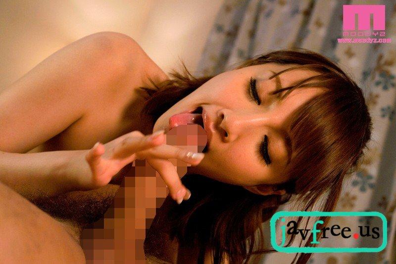 [MIGD 420] 真性中出し×6本番 青山ローラ 青山ローラ MIGD Laura Aoyama