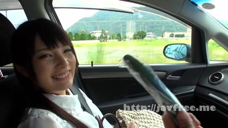 [MILD 937] 幼妻みほのと最高の孕ませ温泉旅行 坂口みほの 坂口みほの MILD