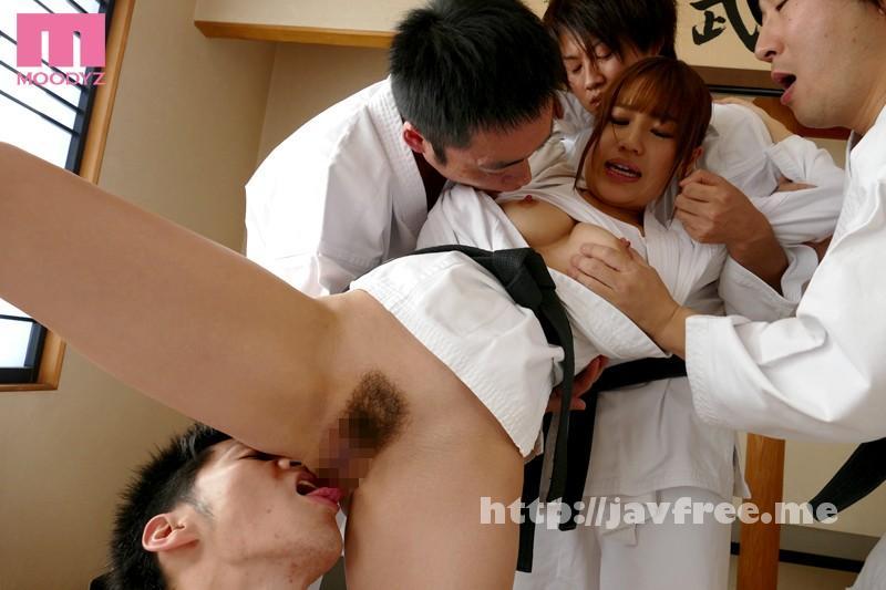 [MIMK 030] 性職者!膣射精し指導 本田莉子 本田莉子 MIMK