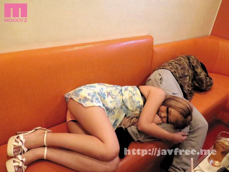 [MIMU 028] カラオケにやって来たギャルに昏睡率100%の劇薬ドリンクを飲ませてレイプ! MIMU