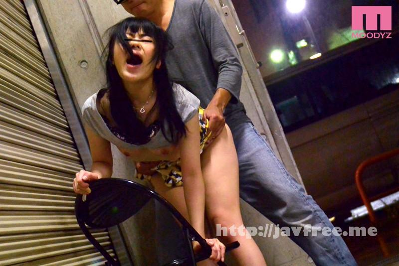 [MIMU 031] 酔いつぶれたカレシを介抱する欲求不満なパンチラ女をレイプ! MIMU