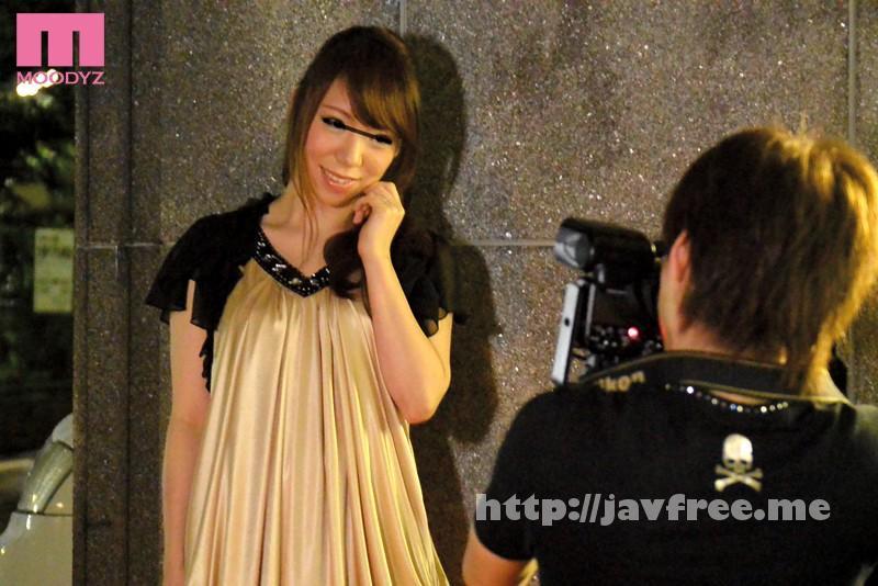 [MIMU 033] カメラマンの視線にムラムラしちゃう ママさん読者モデル撮影会 MIMU